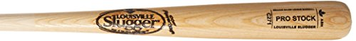 louisville-slugger-pro-stock-c271-natural-wood-baseball-bat-34-inch WBPS271-NA-34 inch Louisville New Louisville Slugger Pro Stock C271 Natural Wood Baseball Bat 34 inch