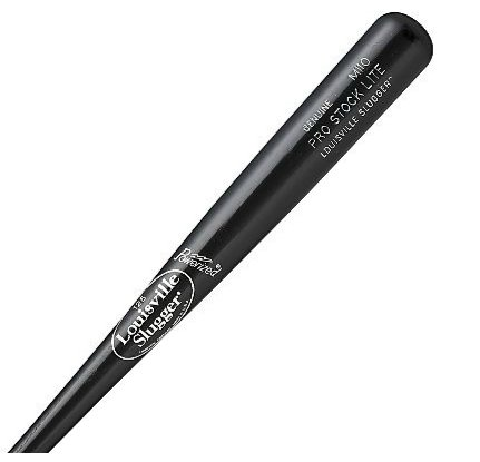 louisville-slugger-pro-stock-lite-plm110b-ash-baseball-bat-32-inch PLM110B-32 Inch Louisville Slugger 044277985356 Louisville Slugger is offering Major League quality wood to non-professional players.