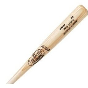 louisville-slugger-psi13-pro-grade-ash-wood-baseball-bat-34-inch PSI13-34-Inch Louisville Slugger 044277922955 This is one of the most popular new turning models chosen