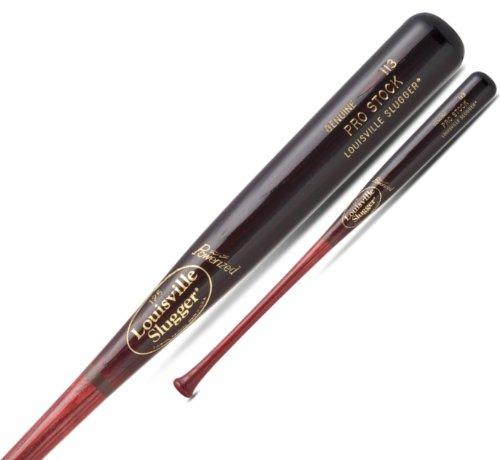 louisville-slugger-psi13w-walker-wood-ash-bat-34-inch PSI13W-34 Inch Louisville 044277985257 Louisville Slugger PSI13W Walker Wood Ash Bat 34 Inch  WOOD
