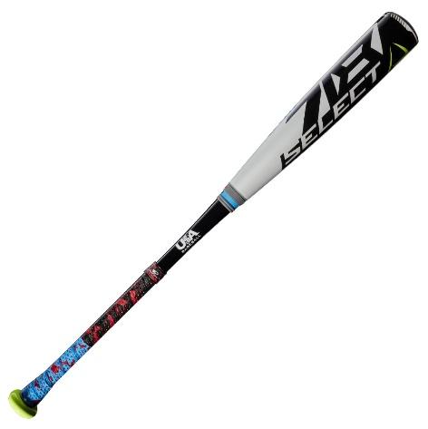 louisville-slugger-select-718-usa-baseball-bat-10-30-inch-20-oz WTLUBS718B1030 Louisville 887768677824 <div>The new Select 718 -10 2 5/8 USA Baseball bat from