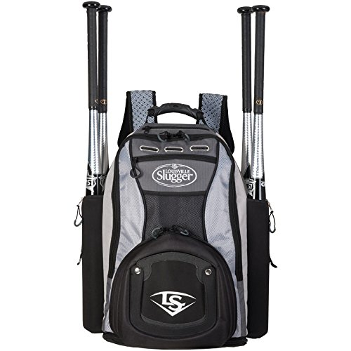 louisville-slugger-series-9-stick-pack-back-pack-ebs914-sp EBS914-SP Lousiville Slugger New Louisville Slugger Series 9 Stick Pack Back Pack EBS914-SP  Inverted