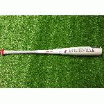 http://www.ballgloves.us.com/images/louisville slugger solo usssa baseball bat 28 inch no warranty