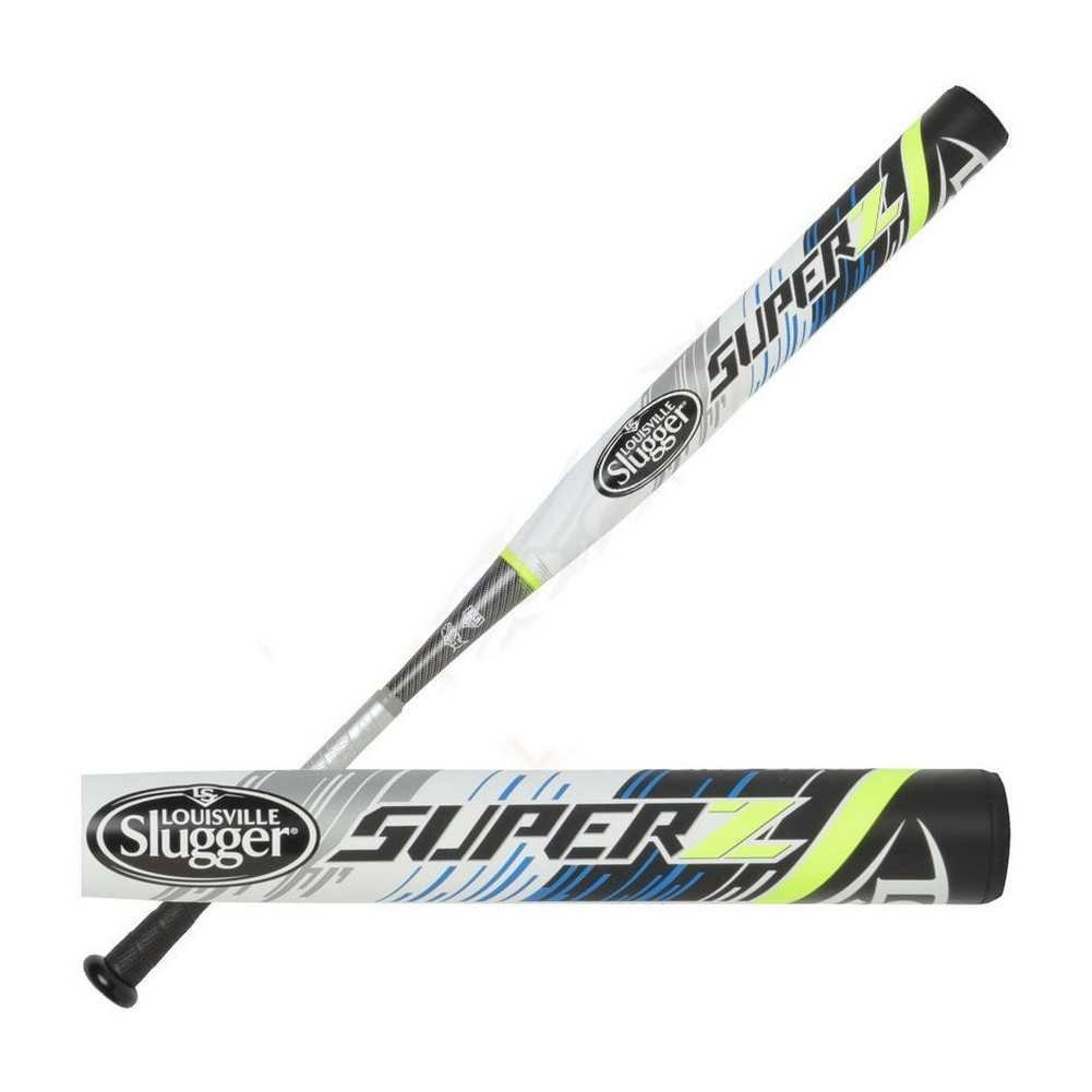 louisville-slugger-super-z-end-load-asa-slowpitch-bat-sbsz16a-e-34-26 SBSZ16A-E26 Louisville B00W9WPXOK