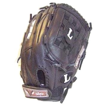louisville-slugger-tps-valkyrie-v1200b-12-inch-fastpitch-softball-glove V1200B Louisville Slugger New Louisville Slugger TPS Valkyrie V1200B 12 Inch Fastpitch Softball Glove