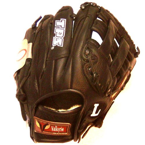louisville-slugger-valkyrie-v1175b-11-75-inch-fast-pitch-softball-glove V1175B Louisville New Louisville Slugger Valkyrie V1175B 11.75 inch Fast Pitch Softball Glove