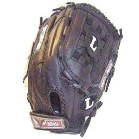 louisville-slugger-valkyrie-v1250b-12-1-2-inch-fastpitch-softball-glove V1250B Louisville Slugger New Louisville Slugger Valkyrie V1250B 12 12 Inch Fastpitch Softball Glove