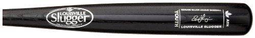 louisville-slugger-wba114-ybcwb-ash-youth-wood-bat-27-inch WBA114-YBCWB-27 inch Louisville Slugger 044277006143 Louisville Slugger wood bat for youth players. Small barrel and lightweight.