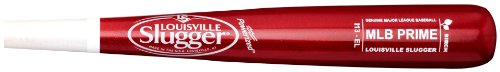 louisville-slugger-wbvb14-13cww-mlb-prime-birch-wood-bat-32-inch WBVB14-13CWW-32 inch Louisville Slugger 044277003517 Louisville Slugger Amish Veneer Brich Wood Baseball Bat.