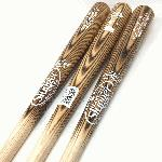 http://www.ballgloves.us.com/images/louisville slugger wood baseball bat pack 33 inch 3 bats mlb ash