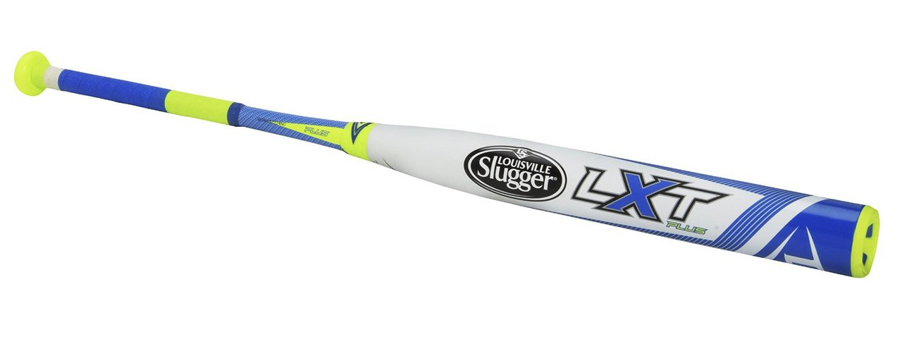 louisville-slugger-wtlfplx168-34-fastpitch-lxt-plus-8-softball-bat-34-26-oz FPLX168-34-inch-26-oz Louisville 044277128449 The LXT Plus is Louisville Slugger s 1 Fastpitch Softball Bat