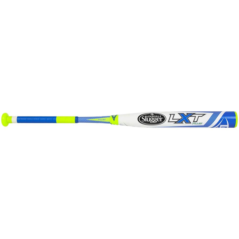 louisville-slugger-wtlfplx169-32-inch-fastpitch-lxt-plus-9-softball-bat-32-23-oz FPLX169-32-inch-23-oz Louisville 044277128401 The LXT Plus is Louisville Slugger s 1 Fastpitch Softball Bat