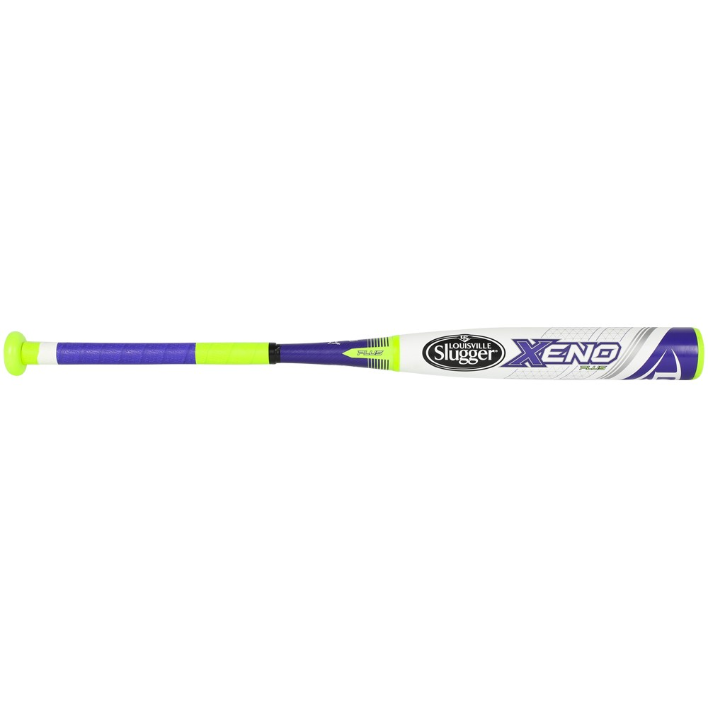 louisville-slugger-wtlfpxn161-29-fastpitch-xeno-plus-11-softball-bat-29-18-oz FPXN161-29-inch-18-oz Louisville B00ZDRYBH8 The Xeno continues to be Louisville Slugger s most popular Fastpitch