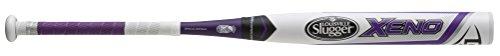 louisville-slugger-xeno-11-fastpitch-softball-bat-fpxn151-30-inch-19-oz FPXN151-30-inch-19-oz Louisville 044277047207 Louisville Slugger fastpitch Xeno 100% composite design. 2 Piece bat with