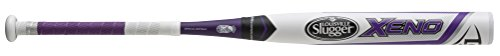 louisville-slugger-xeno-11-fastpitch-softball-bat-fpxn151-33-inch-22-oz FPXN151-33-inch-22-oz Louisville Slugger 044277048648 Louisville Slugger fastpitch Xeno 100% composite design. 2 Piece bat with