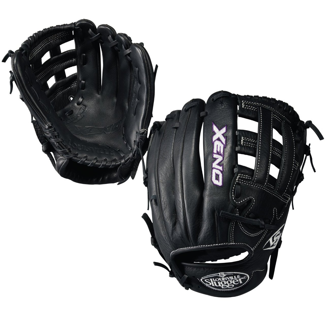 louisville-slugger-xeno-series-11-75-inch-wtlxnrf171175-fastpitch-softball-glove-right-hand-throw LXNRF171175-RightHandThrow Louisville 887768498320