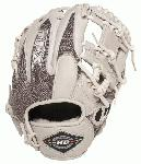 Louisville Slugger XH1125SS HD9 Hybrid Defense Baseball Glove 11.25 (Right Handed Throw) : Louisville Slugger HD9 gloves feature zero-gravity performance mesh back which provides quicker break-in and ultra lightweight feel.