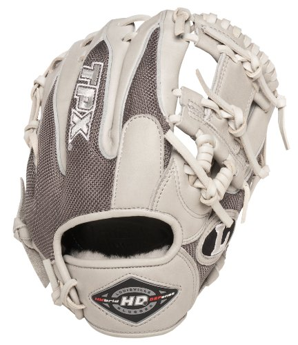 louisville-slugger-xh1125ss-hd9-hybrid-defense-baseball-glove-11-25-right-handed-throw XH1125SS-Right Handed Throw Louisville New Louisville Slugger XH1125SS HD9 Hybrid Defense Baseball Glove 11.25 Right Handed