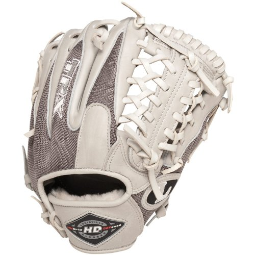louisville-slugger-xh1150ss-hd9-hybrid-defense-baseball-glove-11-5-left-hand-throw XH1150SS-Left Hand Throw Louisville Slugger New Louisville Slugger XH1150SS HD9 Hybrid Defense Baseball Glove 11.5 Left Hand