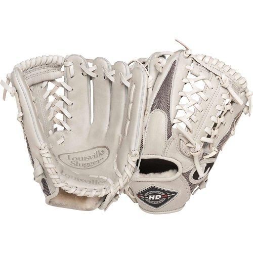 louisville-slugger-xh1150ss-hd9-hybrid-defense-baseball-glove-11-5-right-hand-throw XH1150SS-Right Hand Throw Louisville New Louisville Slugger XH1150SS HD9 Hybrid Defense Baseball Glove 11.5 Right Hand