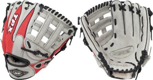 louisville-slugger-xh1175sg-11-3-4-inch-hybrid-defense-baseball-glove XH1175SG Louisville Slugger New Louisville Slugger XH1175SG 11 3/4 Inch Hybrid Defense Baseball Glove