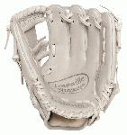 Louisville Slugger XH1175SS HD9 Hybrid Defense Baseball Glove 11.75 (Right Handed Throw) : Louisville Slugger HD9 gloves feature zero-gravity performance mesh back which provides quicker break-in and ultra lightweight feel