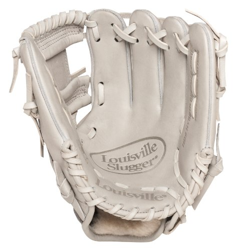 louisville-slugger-xh1175ss-hd9-hybrid-defense-baseball-glove-11-75-right-handed-throw XH1175SS-Right Handed Throw Louisville New Louisville Slugger XH1175SS HD9 Hybrid Defense Baseball Glove 11.75 Right Handed