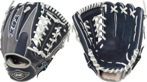 louisville-xh1150ng-11-1-2-inch-baseball-glove-right-handed-throw XH1150NG Louisville New Louisville XH1150NG 11 12 Inch Baseball Glove Right Handed Throw