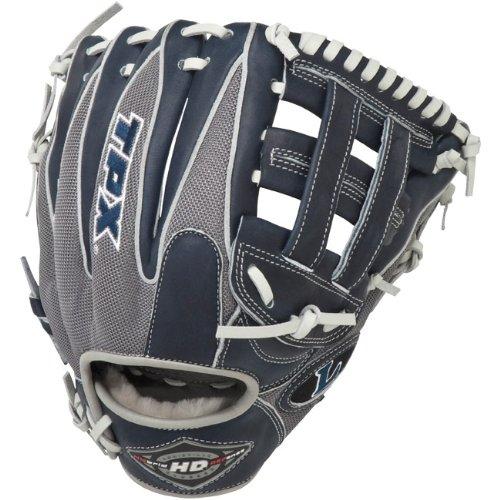 louisville-xh1175ngrh-11-3-4-inch-baseball-glove-left-hand-throw XH1175NGRH Louisville New Louisville XH1175NGRH 11 3/4 Inch Baseball Glove Left Hand Throw