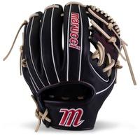 marucci acadia m type baseball glove 41a2 11 00 i web right hand throw
