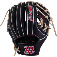 http://www.ballgloves.us.com/images/marucci acadia m type baseball glove 42a2 11 25 i web right hand throw