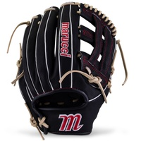 http://www.ballgloves.us.com/images/marucci acadia m type baseball glove 45a3 12 00 h web right hand throw