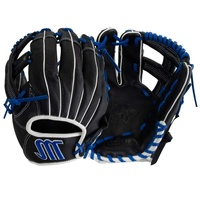 http://www.ballgloves.us.com/images/marucci acadia series baseball glove 11 5 left hand throw