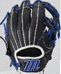 http://www.ballgloves.us.com/images/marucci acadia youth baseball glove ac1100y 11 i web right hand throw