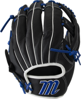 http://www.ballgloves.us.com/images/marucci acadia youth baseball glove ac1150y 11 50 single post web right hand throw