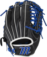 http://www.ballgloves.us.com/images/marucci acadia youth baseball glove ac1175y 11 75 trap web right hand throw