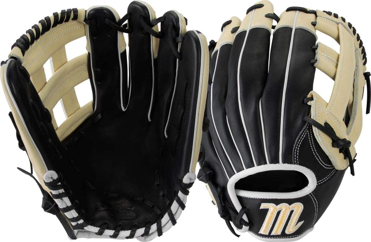 marucci-ascension-as1250y-12-50-baseball-glove-h-web-right-hand-throw MFGAS1250Y-RightHandThrow Marucci