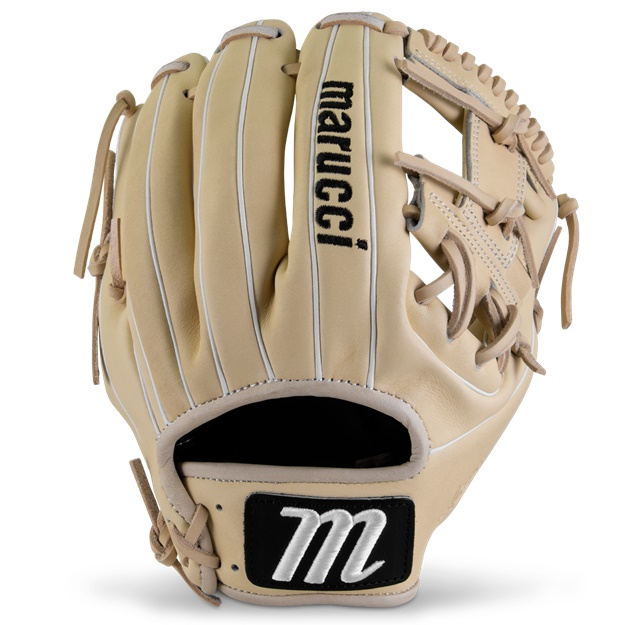 marucci-ascension-m-type-baseball-glove-42a2-11-25-i-web-right-hand-throw MFGASM42A2-CM-RighHandThrow Marucci 840058746556 <em>M Type</em>fit system provides integrated thumb and pinky sleeves with enhanced