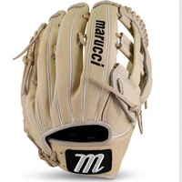 http://www.ballgloves.us.com/images/marucci ascension m type baseball glove 97r3 12 50 h web right hand throw