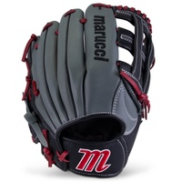 http://www.ballgloves.us.com/images/marucci caddo youth baseball glove 12 inch h web right hand throw