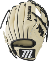 marucci capitol 11 5 baseball glove 53a2 i web right hand throw
