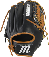 http://www.ballgloves.us.com/images/marucci capitol 11 75 baseball glove 14k4 single t web right hand throw