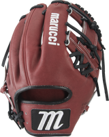 http://www.ballgloves.us.com/images/marucci capitol 11 75 baseball glove 64a2 single i web right hand throw