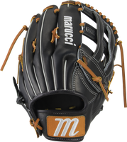 http://www.ballgloves.us.com/images/marucci capitol 12 75 baseball glove 78r3 h web right hand throw