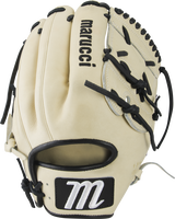 http://www.ballgloves.us.com/images/marucci capitol 12 baseball glove 15k2 two piece solid web right hand throw