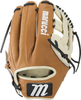 http://www.ballgloves.us.com/images/marucci capitol 12 baseball glove 65a3 h web right hand throw