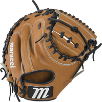 http://www.ballgloves.us.com/images/marucci capitol 33 5 catchers mitt baseball glove 235c1 two one piece solid web right hand throw