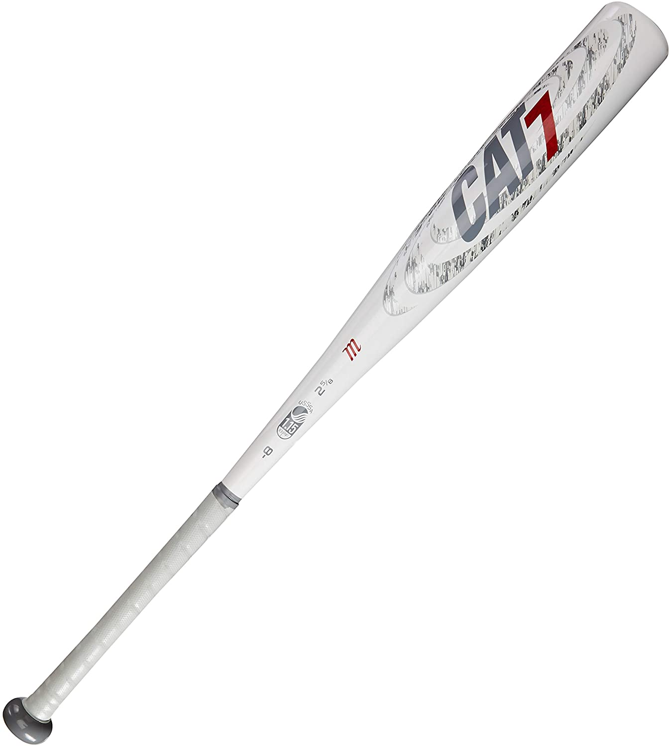 marucci-cat-7-senior-league-baseball-bat-29-in-21-oz MSBYC78-2921 Marucci