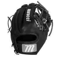 marucci cmod capitol baseball glove c63a2 1l 11 5 i web straight right hand throw large