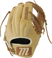 marucci cypress 11 5 baseball glove 53a2 i web right hand throw